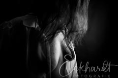 Artistiek Naakt Fotografie (36)