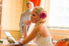 Bruidsfotograaf Den Haag 005
