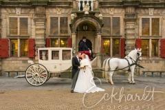 Bruidsfotograaf Den Haag 012