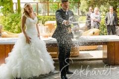 Bruidsfotograaf Den Haag 016
