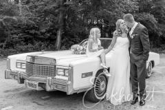 Bruidsfotograaf Den Haag 026