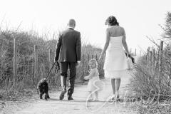 Bruidsfotograaf Den Haag 036
