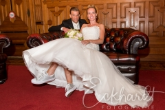 Bruidsfotograaf Den Haag 038