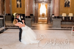 Bruidsfotograaf Den Haag 039