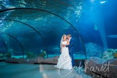 Bruidsfotograaf Den Haag 043