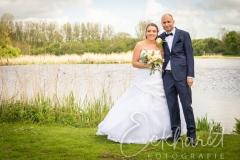 Bruidsfotograaf Den Haag 047