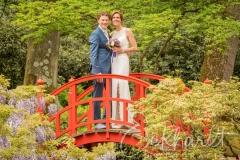 Bruidsfotograaf Den Haag 048