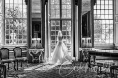 Bruidsfotograaf Den Haag 064