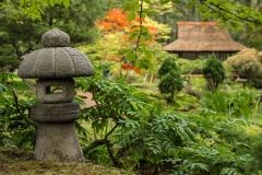 Japanse Tuin Clingendael Den Haag 3