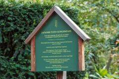 Japanse Tuin Clingendael Den Haag 4