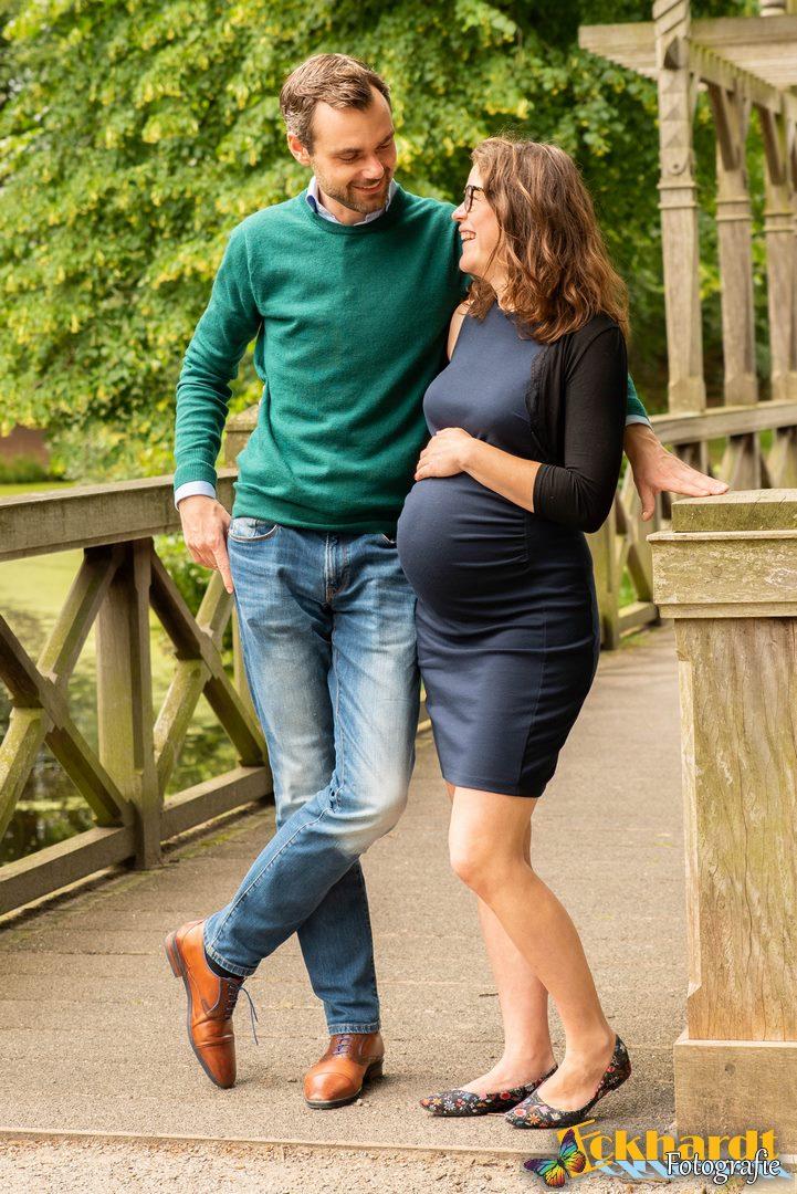 Zwangerschap Geertje en Valentijn 006