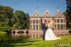 Trouwfotograaf Den Haag 005