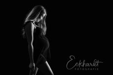 Zwangerschapsfotografie in Den Haag door Eckhardt Fotografie