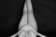 zwangerschapsfotografie 049