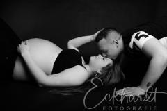 zwangerschapsfotografie 087
