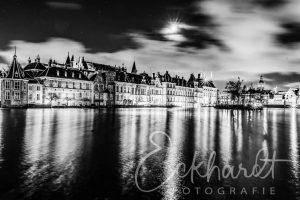 Fotolijst Binnenhof